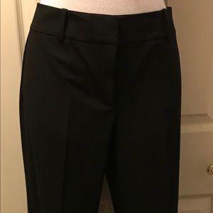 Ann Taylor dress pants